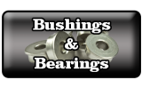 Airsoft Bushings & Bearings