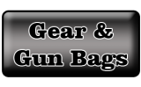 Gear Bags and Gun Bags