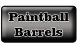Paintball Barrels