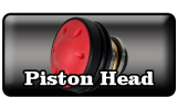 Airsoft Piston Head