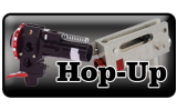 Airsoft Hop-Up