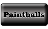 Paintballs
