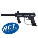 Tippmann 98 Custom ACT Platinum