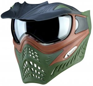 V-Force Grill Thermal Goggles - SC Terrain